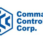 Command Controls logo