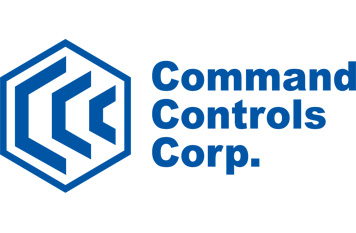 Command Controls logo