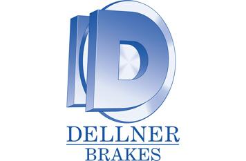 Dellner Brakes logo
