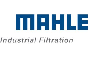 Mahle Industrial Filtration logo
