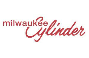 Milwaukee Cylinder logo