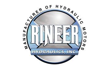 Rineer logo