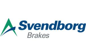 Svendborg Brakes logo