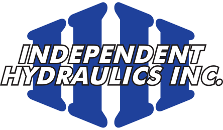 Independent Hydraulics Inc. logo